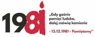 Pamiętamy 1981